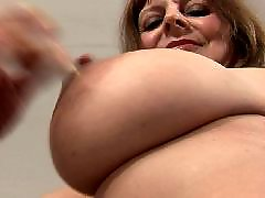 Tits playing, Tits milf, Tit playing, Tit milf, Play boobs, Play tits