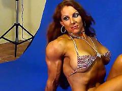 Sexy boobs, Sexy boob, Sexi big boobs, Studio, Sexy redhead, Sexy big boobs