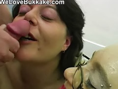 Oral cumshot compilation, Oral cums compilation, Facials amateur compilation, Facial compilations, Facial cumshot compilations, Facial cumshot compilation