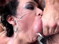 Babe anal, Latinas anal, Latina beauty, Latina babe anal, Latin babe, Franceska jaimes anal