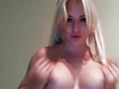 Teen squirt masturbate, Teen squirt anal, Teen solo squirting, Teen solo cum shot, Teen solo cum, Teen solo anal