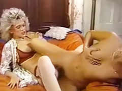 Vintage stocking, Vintage stockings masturbation, Vintage stockings lesbians, Vintage stockings, Vintage lesbians, Vintage tribbing