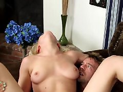 Work, Working, Pussy mature, Pussy granny, Mature kinky, Mature mother
