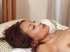 Sex doll, Japanese sex dolls, Japanese hot matures, Japanese dolls, Doll sex, Japanese
