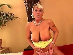 Saggy milfs, Saggy mature, Milfs masturbating, Milfs ass, Milf masturbation, Milf masturbate