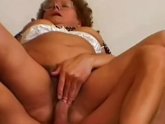 Tits fuck pussy, Milf mature hairy, Matures guy, Mature hairy pussy, Mature big pussy, Mature ass fucking