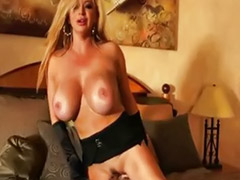 Solo glamour big tits, Solo girl riding, Big tits riding solo, Big tits solo riding, Big tit hot babes, Hot blonde riding