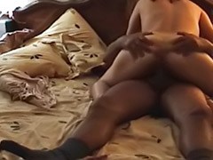 Hairy ass hairy, Hairy amateur mature, Mature ass, Mother hairy, Mother big, Mother ass