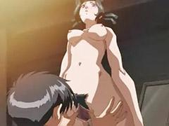 Teen little, Tits bondage, Tit bondage, Teen little tits, Teen hentai, Teen fucking big tit
