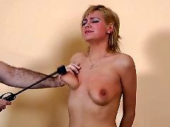 Spanking amateur, Training bdsm, Training, Trained, Train amateur, Suzie