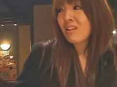 Tanaka public, Tanaka, Japanese public big tits, Hitomi tanaka i, Hitomi tanaka tits, Hitomi big tit