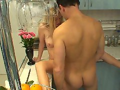 Rammed, Milf kitchen, Milf in kitchen, Milf hardcore, In kitchen i, In kitchen