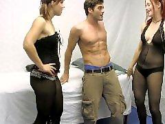 Sexy lesbians, Sexy lesbian, Pantyhosed lesbian, Pantyhosed, Pantyhose stockings, Pantyhose stocking
