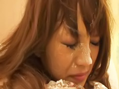 Stockings squirting, Stockings japanese, Stockings masturbation japanese, Stocking squirting, Stocking squirt, Stocking japanese