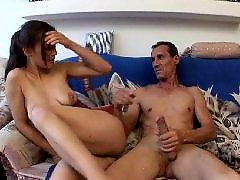Tits blowjob facial, Tits anal, Tit fuck facial, Mary شعهى, Mary d, Maried
