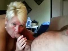 Çoçuk, Ukعنتيل, Uk couple, خقلثثuk, Bbw sexy, Sexy bbw