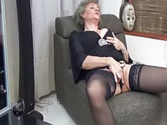 Stocking mature solo, Sexy mature solo, Sexy black girl, Solo mature stockings, Solo mature stocking, Solo masturbation in stockings