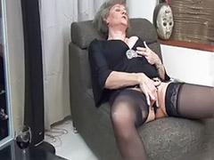 Stocking mature solo, Sexy mature solo, Sexy black girl, Solo mature stockings, Solo mature stocking, Solo masturbation in stockings