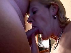 Young very, Young milf, Young mature, Young granni, Young amateur, Very old