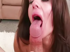 Pov sexy blowjob, Sexy pov blowjob, Sexy milf blowjob, Milf swallows cum, Milf swallows, Milf swallowing