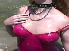 Rivers, Public k, Nudist, &n&l public, Redhead راس, Redhead dp