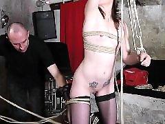 Rope, Rope bondage, Frenche bdsm, French bdsm, Bondage bdsm, Bondage amateur