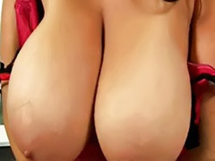 Tits playing, Tit playing, Tits solo mature, Tit playing solo, Toying mature masturbating solo, Playing with big tits