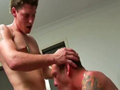 Swapping anal, Swap gay, Swap cum gay, Gay sex fucking sucking, Gay swap cum, Gay sucks cum