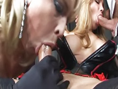 Wanking pussy, Pussy rimming, Pussy shemale, Pussy ass lick, Stockings pussy licking, Stocking pussy lick