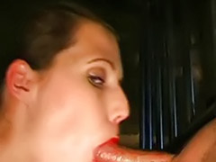 German gagging, Throated gagging, Throat gag, Throat gagging, In deep throat, Handjob german