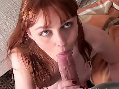 Up her, Redhead amateur, Mary شعهى, Maried, Her up, Hairy pussy pussy