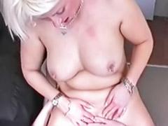 Mature lesbians toying, Mature lesbians licking, Mature lesbians masturbation, Mature lesbians masturbating, Mature first, Mature masturbating lesbians