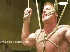 Man bondage, Man and man, Disgraced, Disgrace, Domination man, Greek gay