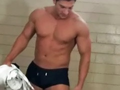Wrestling لقهم, X wrestling, Wrestling gay, Wrestle gay, Muscle hunk, Muscle amateur