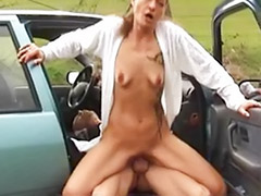 Wife outdoor, Milf outdoor sex, Milf car, Masturbating mature outdoors, Mature wife masturbation, Mature wife amateur
