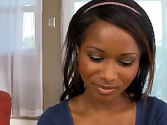 Teens ebony, Teen pov facials, Teen pov blowjob, Pov ebony blowjob, Masters, Ebony pov facial