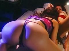 Spreading legs, Spread masturbation, Sex legs, Lesbian spread, Lesbian licking cum, Lesbian cum sex