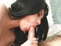 سکس عاشقانه