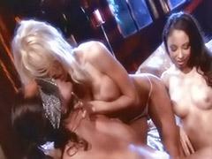 Alexis love anal, Alexis love, Alexi love, Anal pleasure, Alexis anal