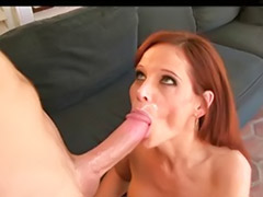 In law, Milf outdoor sex, Milf in ass, Milf ass fuck, Milf ass fucked, Mothers fuck