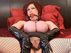 Pussy masturbing, Pussy lips, Pussy lip, Pussy bbw, Masturbation pussy, Masturbation big boob