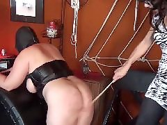 Tits bdsm, Tit spanking, Tit spank, Tit bdsm, Tit ass, That ass