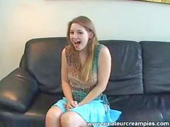 Sunny lane, First