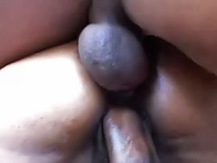 Threesome ass lick, S her pussy licked, Pussy lick threesome, Pussy ass lick, Lick pussy ebony, Lick her ebony ass