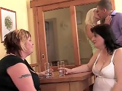 Young milf, Mature mother, Young guy milf, Young granni, Young amateur, Milfs young guy
