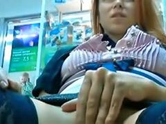 Webcam public, Public webcam, Public masturbate webcam, Webcam public masturbation, Public masturbation girls