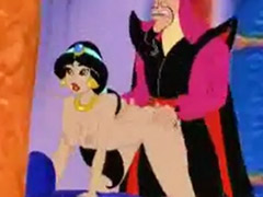 Jasmine fucked, Jasmine black, Jasmin black, Cartoon blowjob, Sex bad