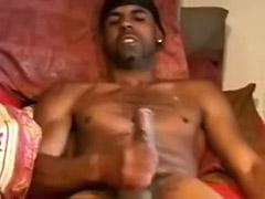 Solo jerk cock, Jerk cum solo, Jerking cum gay, Ebony jerking, Cum jerk wank