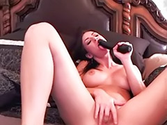 Tits huge solo, Solo huge tits masturbation, Solo huge tits, Solo huge dildo, Solo hd girls, Solo hd