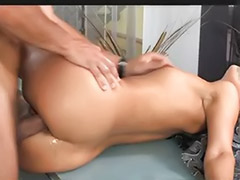Young masturbating girls, Young lovers, Young girls sex, Young girls masturbation, Young girls masturbate, Young girl masturbation